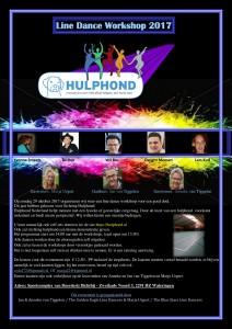 workshop-29-oktober